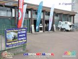 Championnat National CLM - Montbard